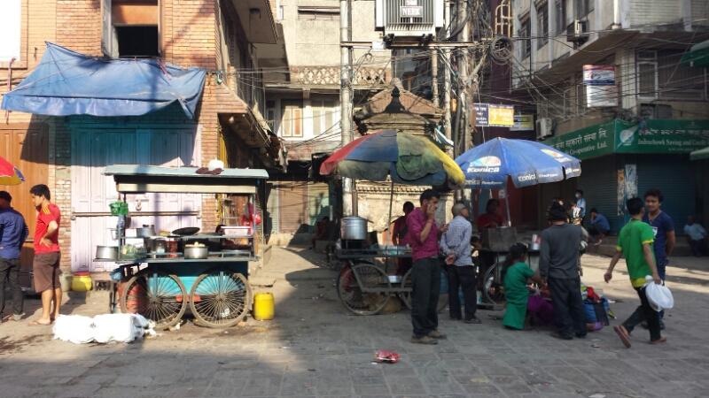 ネパール報告:到着前〜1日目_e0155231_17531433.jpg