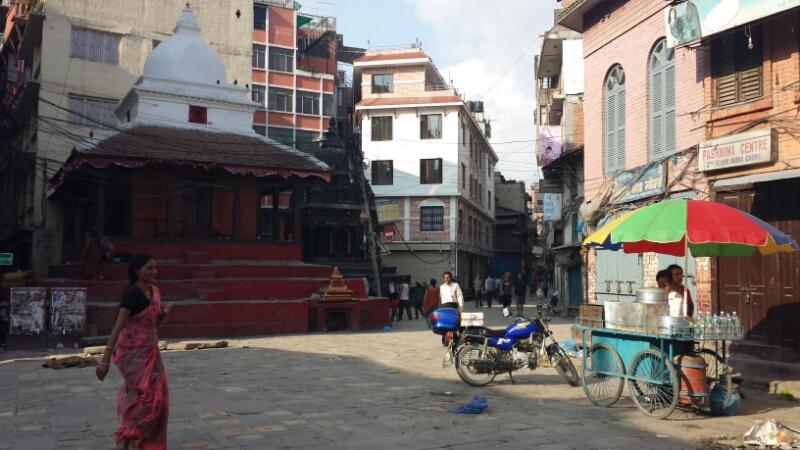 ネパール報告:到着前〜1日目_e0155231_17534094.jpg