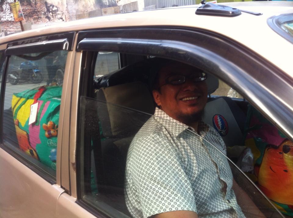 ネパール報告:到着前〜1日目_e0155231_1803297.jpg