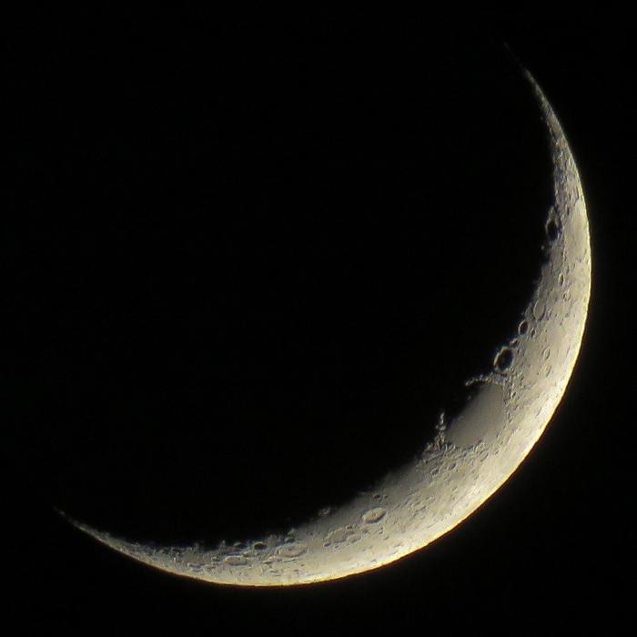 b0242140_22131372.jpg