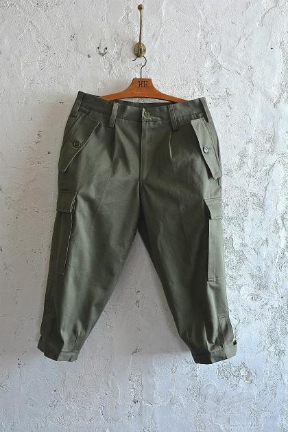 Italian army schmitt pants_f0226051_12445486.jpg
