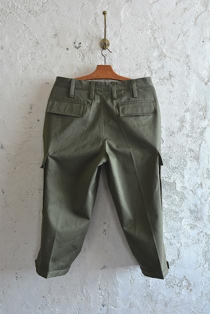 Italian army schmitt pants_f0226051_1245695.jpg