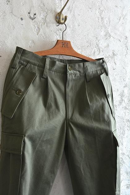 Italian army schmitt pants_f0226051_13104251.jpg