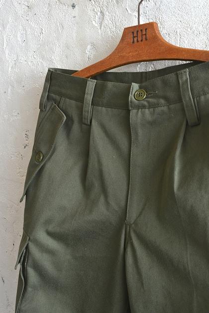Italian army schmitt pants_f0226051_1310579.jpg