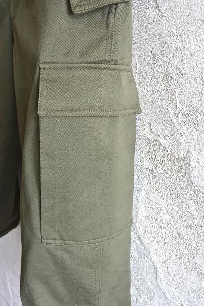 Italian army schmitt pants_f0226051_13252076.jpg