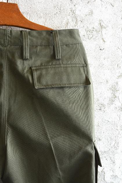 Italian army schmitt pants_f0226051_13253756.jpg