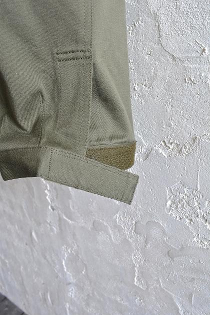 Italian army schmitt pants_f0226051_13285187.jpg