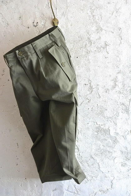 Italian army schmitt pants_f0226051_13315499.jpg