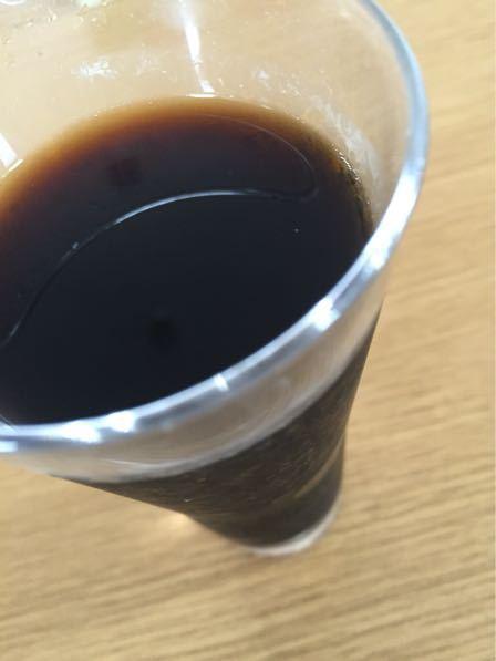 アイスコーヒー入荷‼️_f0104159_11543097.jpg