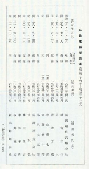 b0191160_18452671.jpg