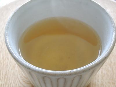切り干し大根のスープ_b0252363_8364272.jpg