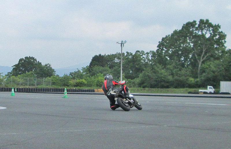 昨日は富士カートでバイク遊び三昧♪_c0086965_17144884.jpg
