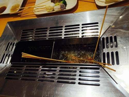 Kushiage buffet._c0153966_13193506.jpg
