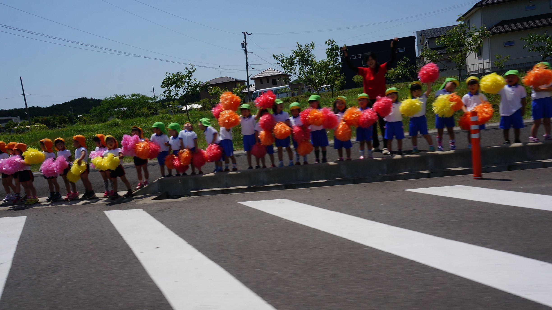 2015.05.20「TOJ美濃ステージ」_c0197974_0275849.jpg