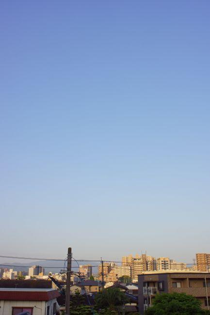 朝歌5月21日_c0169176_7183182.jpg
