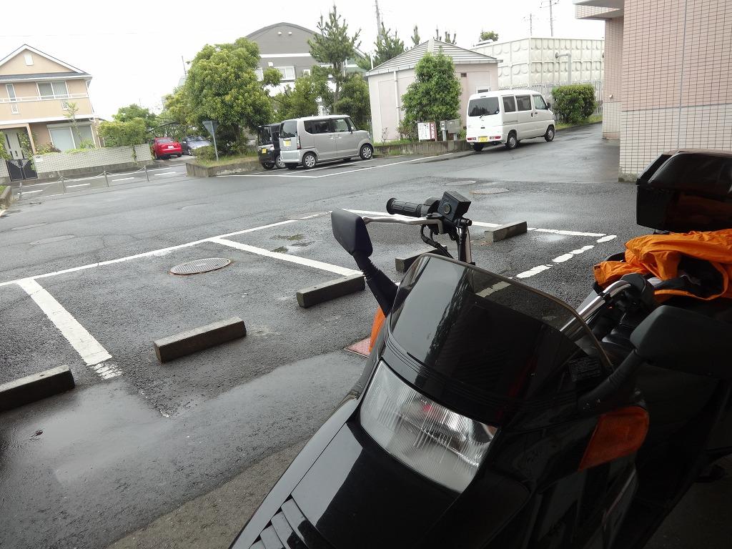 バイクで帰青!【5/15~16】 仙台を後に朝霞を目指す_d0061678_18362164.jpg