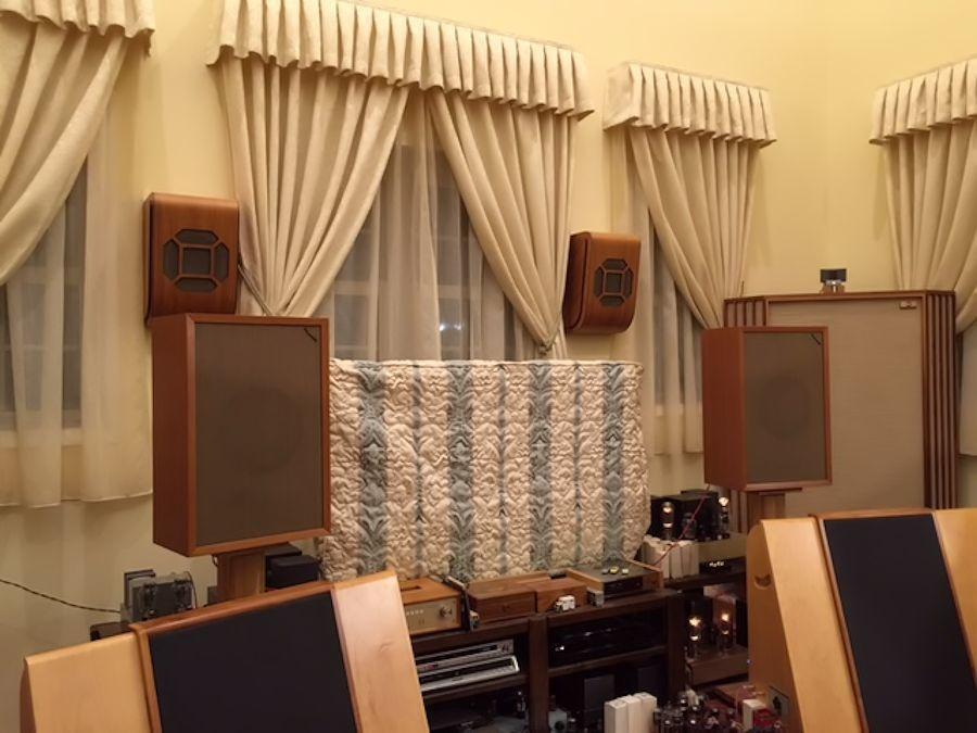 (5/20)IIILZで聴くEW&F_b0350085_01535590.jpg