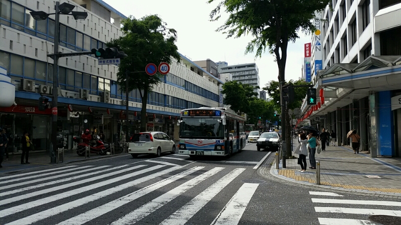 2015/05/23 横須賀中央 諏訪神社例大祭 駐車禁止貼紙貼りのお手伝い。_d0092901_15261363.jpg