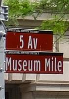 新緑の緑の美しいNYの美術館通り(Museum Mile)、6/9に恒例のフェスティバルも_b0007805_10584239.jpg