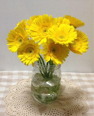 紫陽花はじめ_e0239908_21222872.jpg