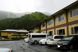 一の俣温泉グランドホテル 山口の温泉_d0086228_143149.jpg