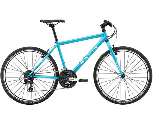 「MARIN」マリン x リピト ミュアウッズ 自転車 おしゃれ自転車 オシャレ自転車 自転車女子 クロスバイク_b0212032_19421567.jpg