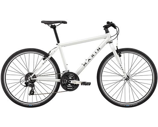 「MARIN」マリン x リピト ミュアウッズ 自転車 おしゃれ自転車 オシャレ自転車 自転車女子 クロスバイク_b0212032_19423870.jpg
