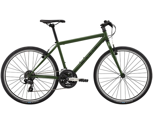 「MARIN」マリン x リピト ミュアウッズ 自転車 おしゃれ自転車 オシャレ自転車 自転車女子 クロスバイク_b0212032_19425487.jpg