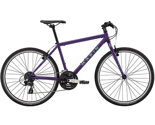 「MARIN」マリン x リピト ミュアウッズ 自転車 おしゃれ自転車 オシャレ自転車 自転車女子 クロスバイク_b0212032_1942710.jpg