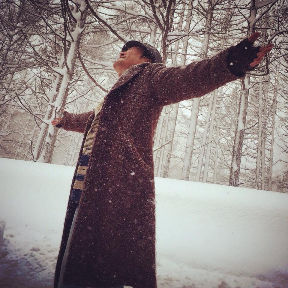 Winter Louge 2015_a0072337_1854916.jpg