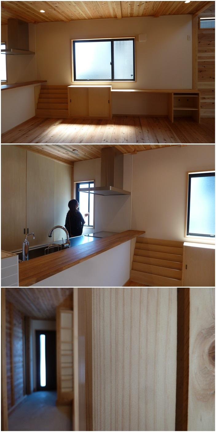 綾瀬市の家☆竣工写真撮影!_c0152341_17545190.jpg