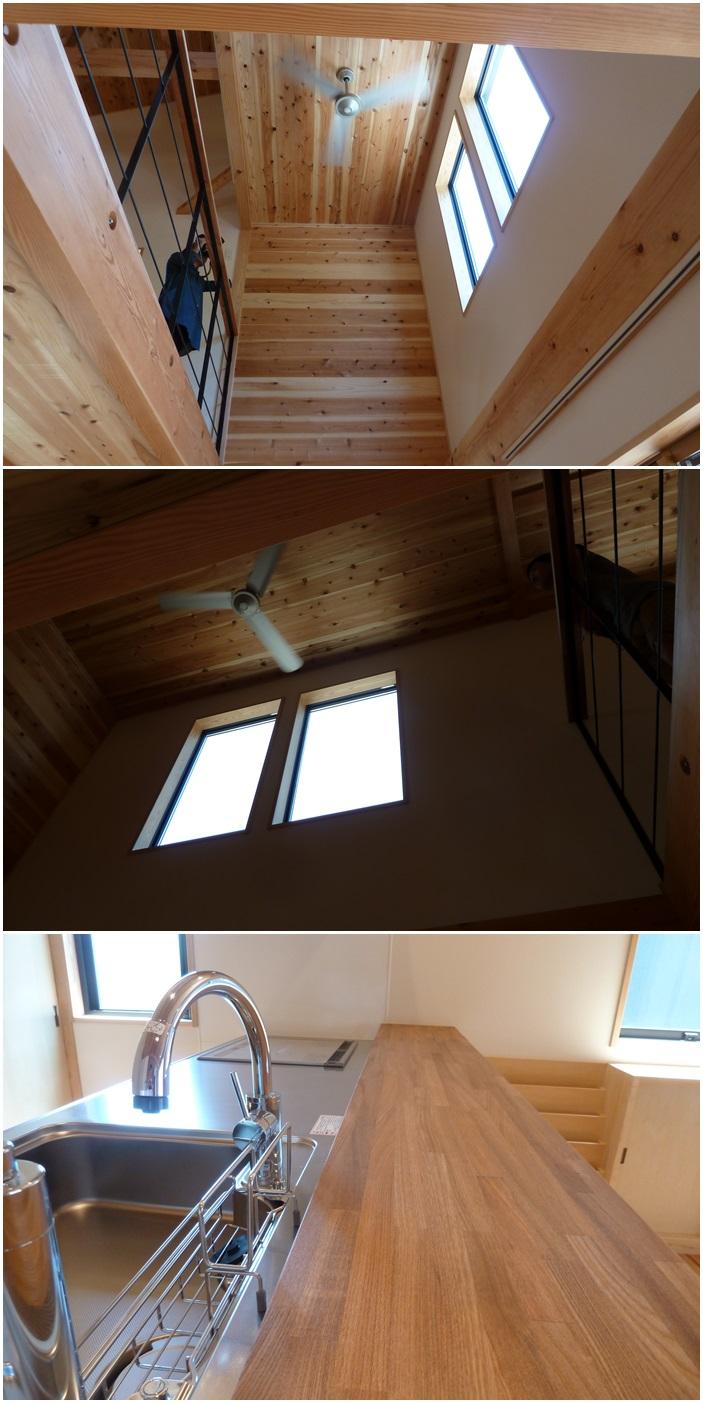 綾瀬市の家☆竣工写真撮影!_c0152341_1755082.jpg