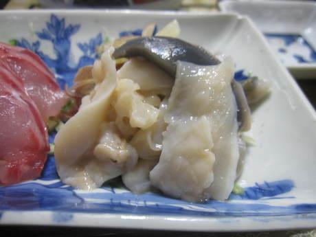 娘1はアスペルジュで食事をしてから帰京_a0279743_14125627.jpg