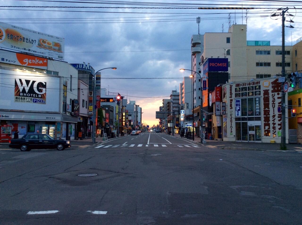 札幌の記憶_e0159646_5542416.jpg