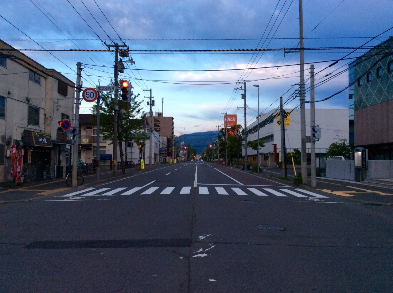札幌の記憶_e0159646_644381.jpg