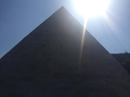 八木通商 ピラミッド修復完成記念式典_f0342875_21041530.jpg