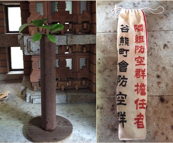 千宗屋氏プロデュース開村50周年記念「明治村茶会」♪_a0138976_16141251.jpg