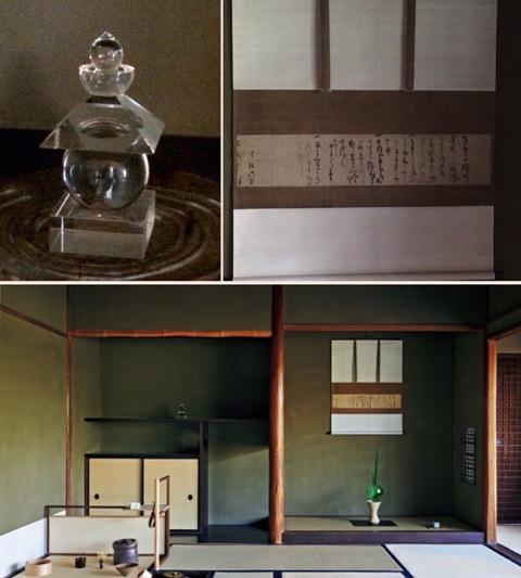 千宗屋氏プロデュース開村50周年記念「明治村茶会」♪_a0138976_16145478.jpg