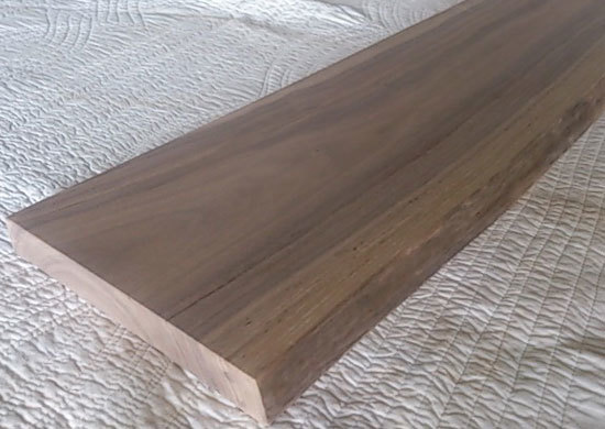 棚板、転び止めサイズいろいろ_e0115686_18260167.jpg
