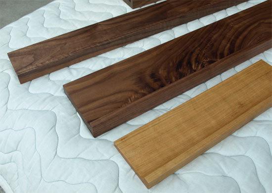 棚板、転び止めサイズいろいろ_e0115686_18260184.jpg