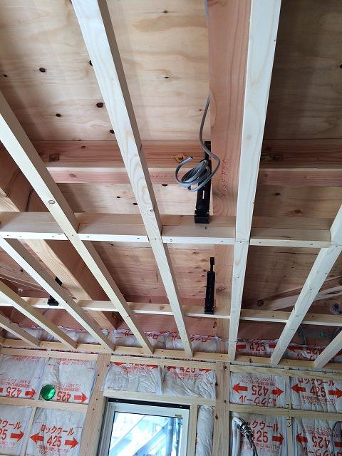 木造住宅の遮音、防振対策について_e0266187_10315768.jpg