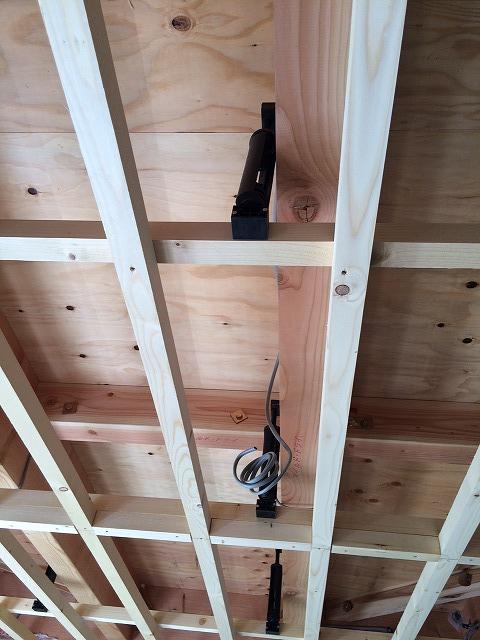 木造住宅の遮音、防振対策について_e0266187_10321534.jpg