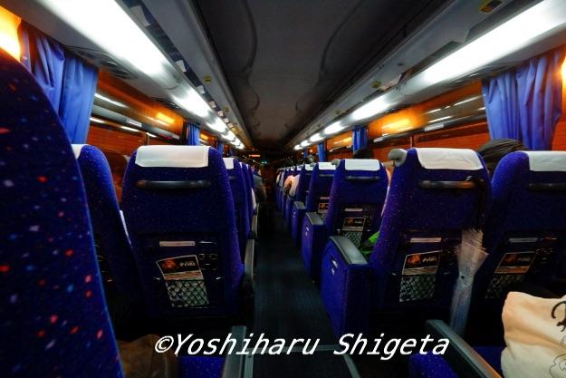 〜海底トンネル〜_c0152400_5402371.jpg