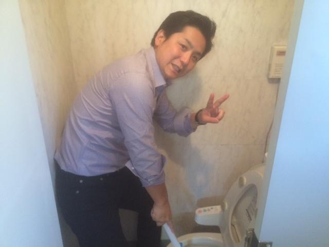 5月23日(土)アウトレット☆★Y様バモス納車!!!店長バースデイ♪(^○^)_b0127002_18245789.jpg