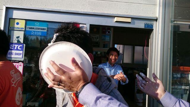5月23日(土)アウトレット☆★Y様バモス納車!!!店長バースデイ♪(^○^)_b0127002_19254394.jpg