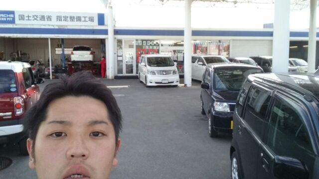 5月23日(土)アウトレット☆★Y様バモス納車!!!店長バースデイ♪(^○^)_b0127002_19334980.jpg