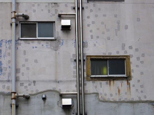 壁の楽しみ_b0129807_22195095.jpg