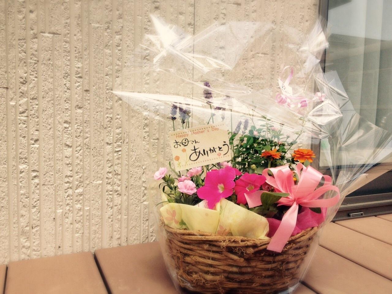 6月予定★マタニティ&リカバリーヨガ_e0151409_07032430.jpg