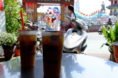 台湾のお茶_b0102217_1753793.jpg
