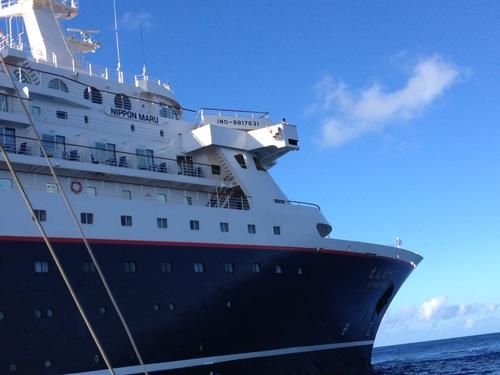 にっぽん丸で航く上五島サマークルーズ_d0118021_13345789.jpg